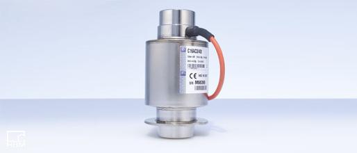 C16A 20t - 60t