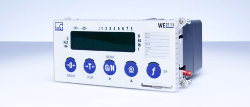 WE2111